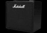 Marshall Amplis guitare CODE25