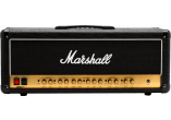 Marshall Amplis guitare DSL100HEAD