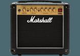 Marshall Amplis guitare DSL1COMBO