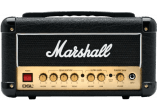 Marshall Amplis guitare DSL1HEAD