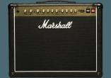 MARSHALL Amplis guitare DSL40COMBO