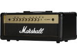Marshall Amplis guitare MG100HGFX