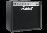 Marshall Amplis guitare MG101CFX