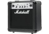 Marshall Amplis guitare MG10CF
