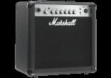 Marshall Amplis guitare MG15CFR