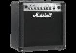 Marshall Amplis guitare MG15CFX