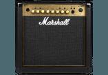 MARSHALL Amplis guitare MG15GFX