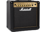 Marshall Amplis guitare MG15GFX