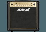 MARSHALL Amplis guitare MG15GR