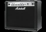 Marshall Amplis guitare MG30CFX