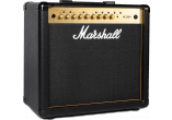 Marshall Amplis guitare MG50GFX
