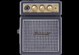 Marshall MICROS AMPLIS MS2C