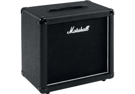 Marshall BAFFLES GUITARE MX112