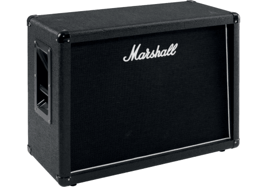 Marshall BAFFLES GUITARE MX212