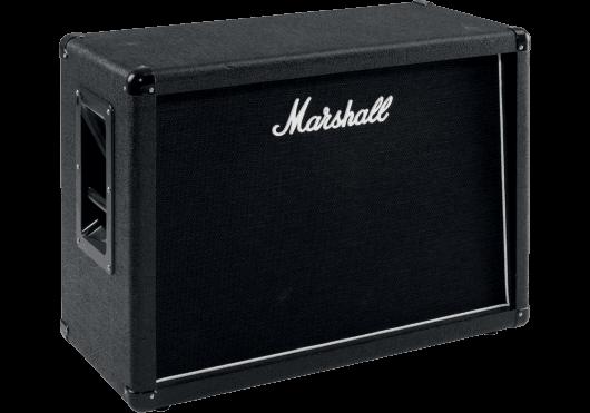 Marshall Baffles guitare MX212