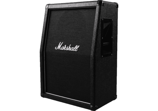 Marshall Baffles guitare MX212A