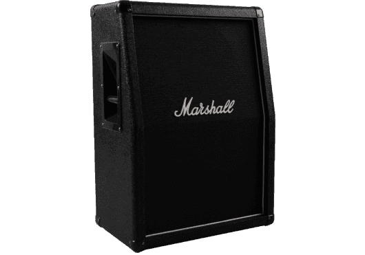 MARSHALL Baffles guitare MX212A