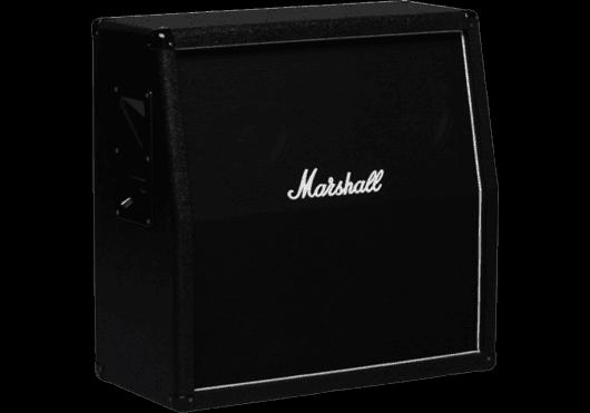 Marshall Baffles guitare MX412A