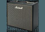 Marshall Amplis guitare ORI20C