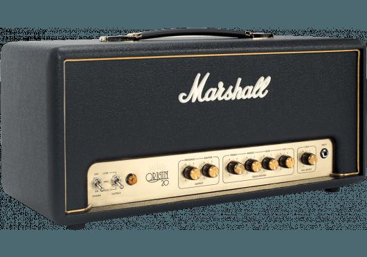Marshall Amplis guitare ORI20H
