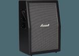 Marshall Baffles guitare ORI212A