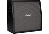 Marshall Baffles guitare ORI412A