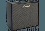 Marshall Amplis guitare ORI50C