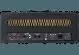 Marshall Amplis guitare ORI50H