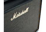 Marshall Amplis guitare ORI5C