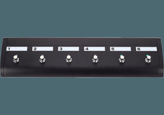 Marshall Amplis guitare PEDL-91016