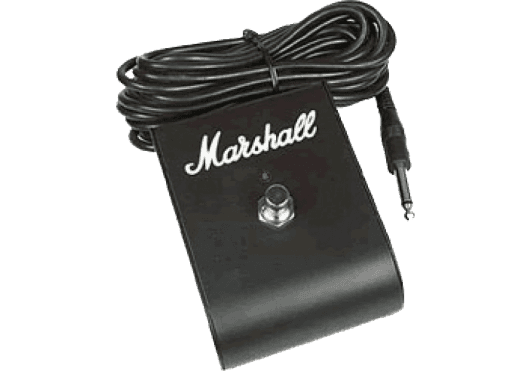Marshall AMPLIS ACOUSTIQUE PEDL001