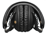 Marshall Casques MONITORBLT-BK