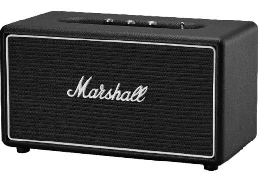 Marshall STATION D'ECOUTE STANMORE-CL