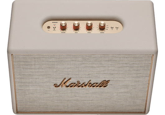 Marshall STATION D'ECOUTE WOBURNMULTI-CR