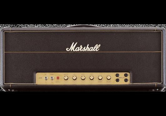 Marshall Amplis guitare 1959HW