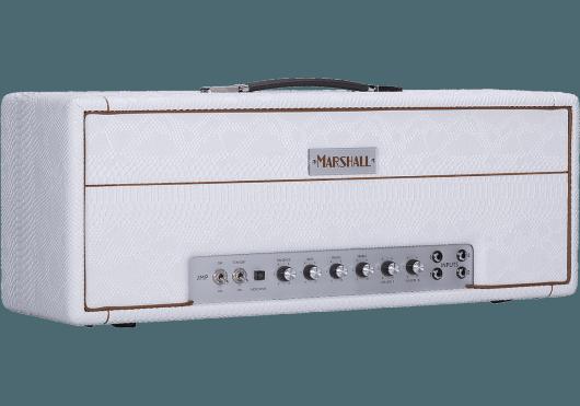 Marshall Amplis guitare 1959HWBM