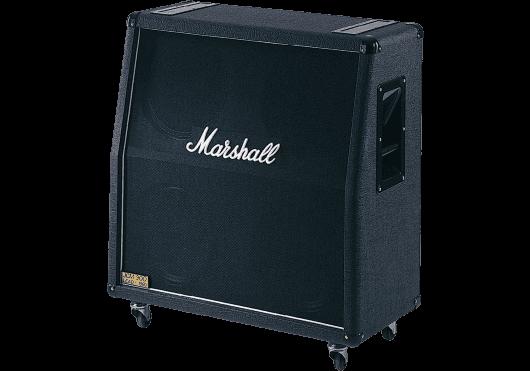 Marshall BAFFLES GUITARE 1960A