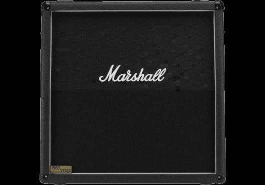 MARSHALL Baffles guitare 1960AV