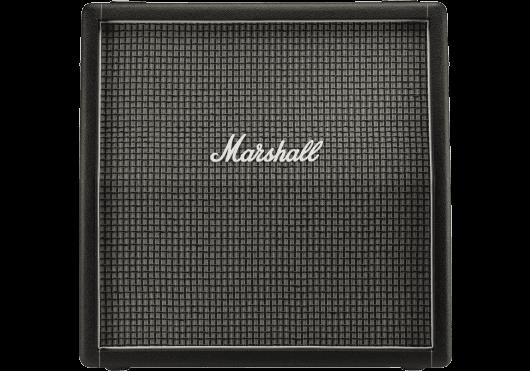 Marshall BAFFLES GUITARE 1960AX