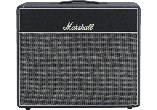 Marshall BAFFLES GUITARE 1974CX