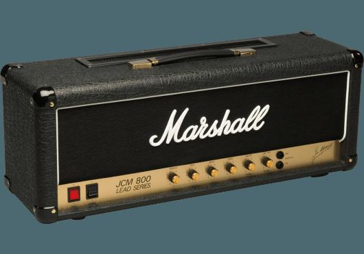 MARSHALL Amplis guitare 2203