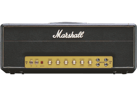 Marshall Amplis guitare 2245