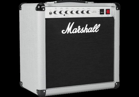 Marshall Amplis guitare 2525C