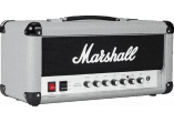 Marshall Amplis guitare 2525H