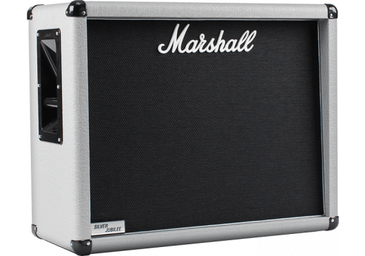 Marshall BAFFLES GUITARE 2536