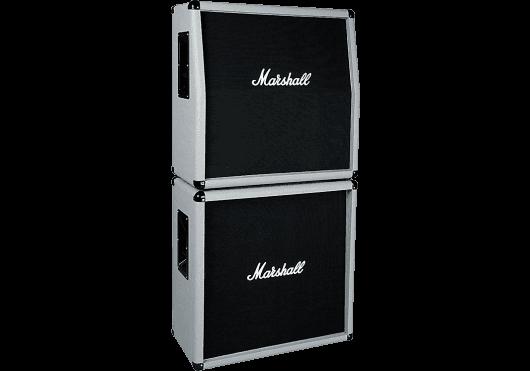 Marshall Baffles guitare 2551AV