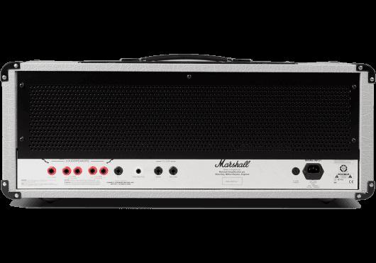 Marshall Amplis guitare 2555X