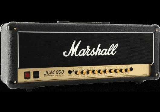 Marshall Amplis guitare 4100