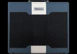 Marshall Amplis guitare AST3C