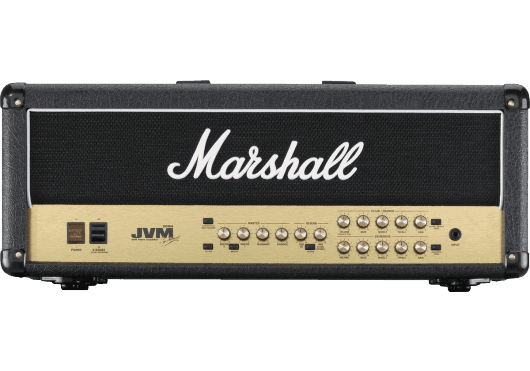 Marshall Amplis guitare JVM205H